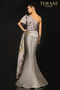 Terani Couture 2011E2100
