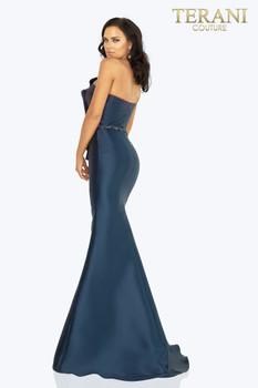Terani Couture 2011E2103