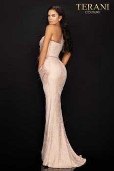 Terani Couture 2011E2112