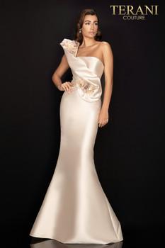 Terani Couture 2011E2424