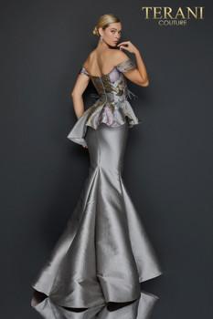 Terani Couture 2011E2425