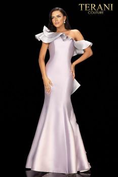 Terani Couture 2011E2428