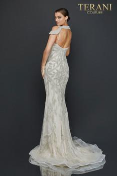 Terani Couture 2011GL2174
