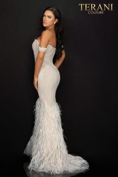 Terani Couture 2011GL2175