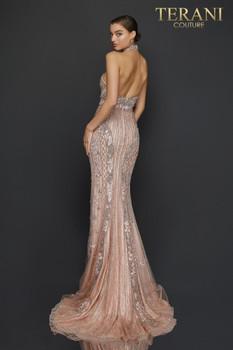 Terani Couture 2011GL2182