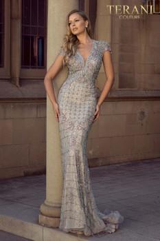 Terani Couture 2011GL2206