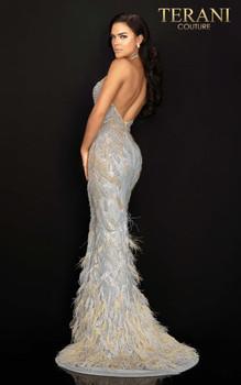 Terani Couture 2011GL2211