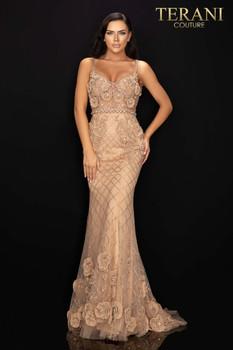 Terani Couture 2011GL2216