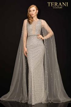 Terani Couture 2011GL2217