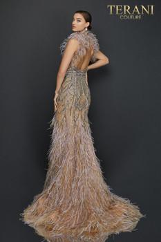 Terani Couture 2011GL2423