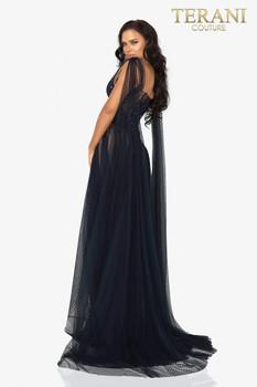 Terani Couture 2012E2273