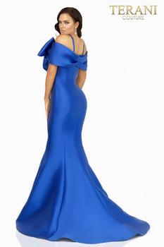 Terani Couture 2012E2279