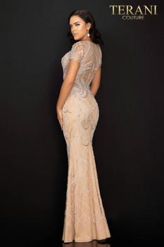 Terani Couture 2012GL2376