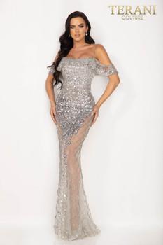 Terani Couture 2012GL2388