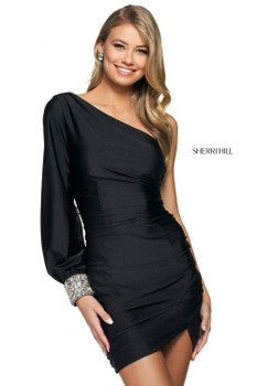 Sherri Hill 53994