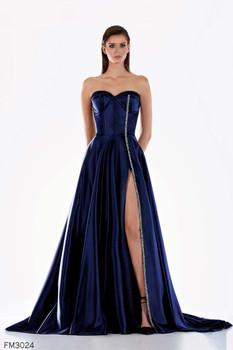 Azzure Couture FM3024