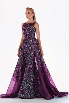Azzure Couture FM3038