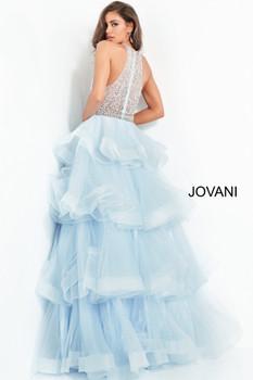 Jovani 00461