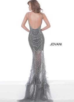 Jovani 00613