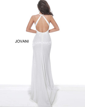 Jovani 00694
