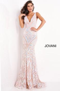 Jovani 02753