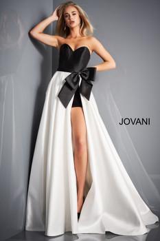 Jovani 03139