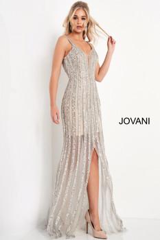 Jovani 03185