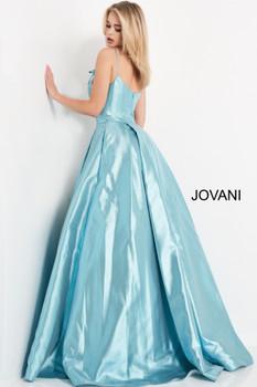Jovani 03479