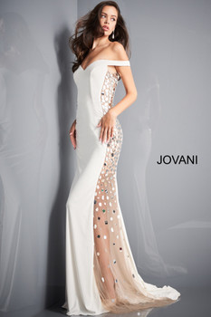 Jovani 03615