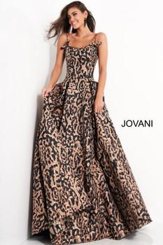 Jovani 03838