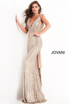 Jovani 03854