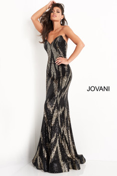 Jovani 04155