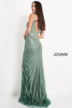Jovani 04509