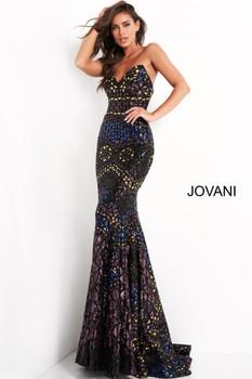 Jovani 04832