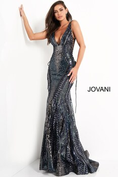 Jovani 05071