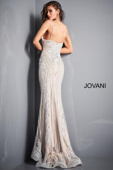 Jovani 05752