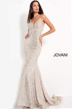 Jovani 05805
