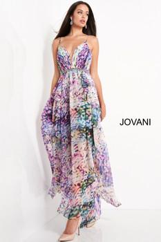 Jovani 06031