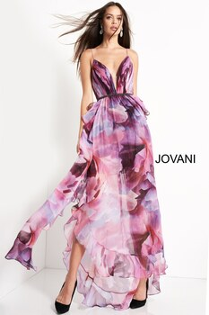Jovani 06032