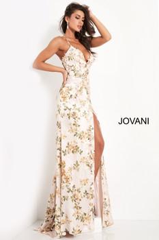 Jovani 06090