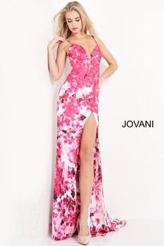 Jovani 06091
