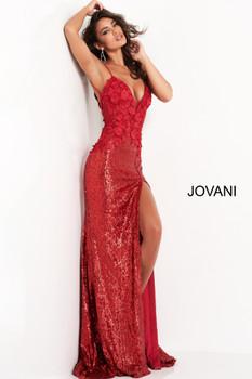 Jovani 06426