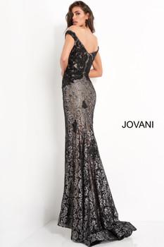 Jovani 06437