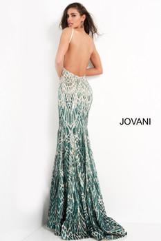 Jovani 06450