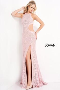 Jovani 06584