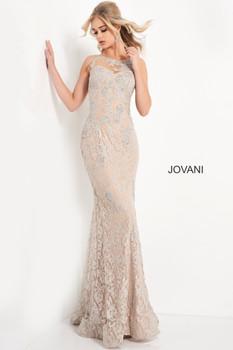 Jovani 06722