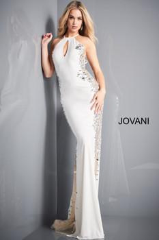 Jovani 1126