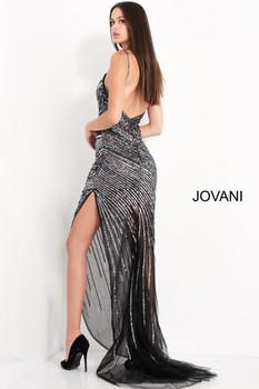 Jovani 1160