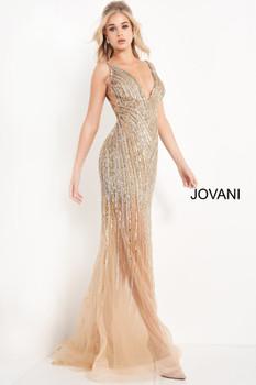 Jovani 1162