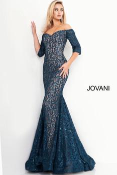 Jovani 1198
